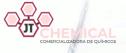 logo de JT Chemical