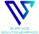 logo de Surface Solutions Mexico